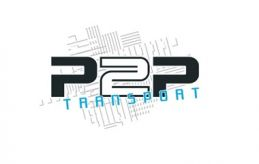 P2P transport - Slovenia