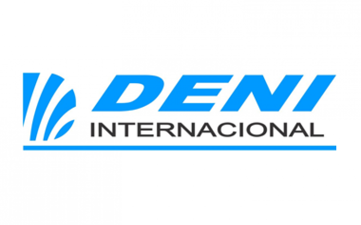 Deni International Transport - Macedonia