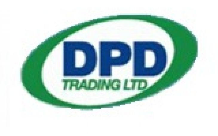 DPD Trading - Cyprus