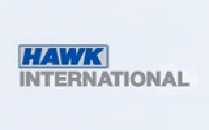 Hawk International - Sierra Leone