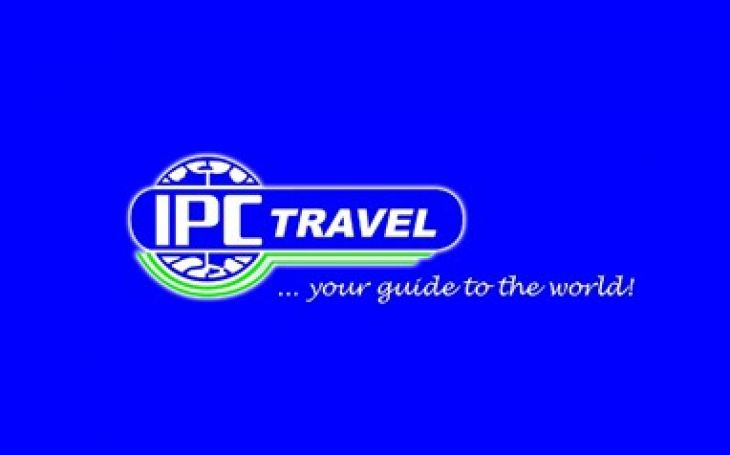 IPC Travel - Sierra Leone