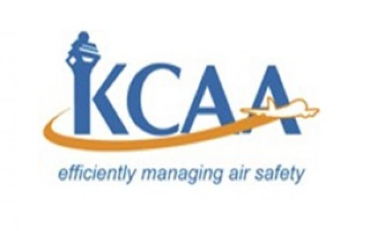 Kenya Civil Aviation Authority - KCAA - Kenya