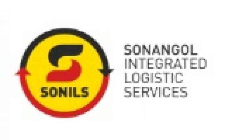 Sonils - Sonangol Integrated Logistic Services