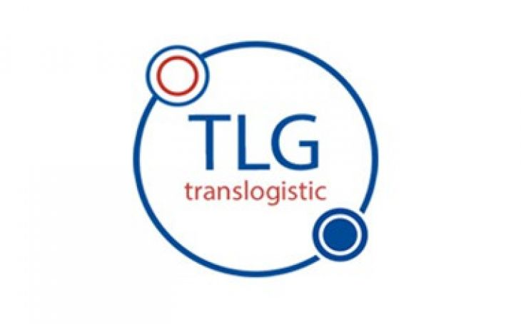Translogistic - Chile