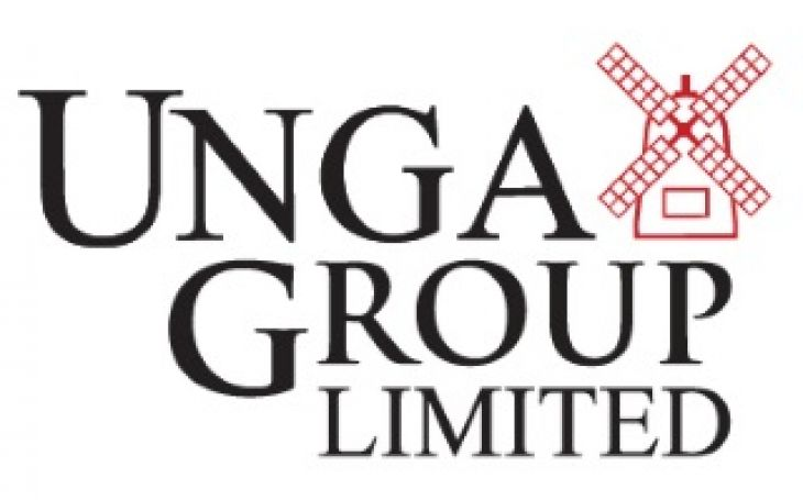 Unga Group Limited - Kenya