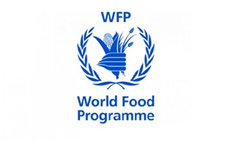 World Food Programme - Liberia