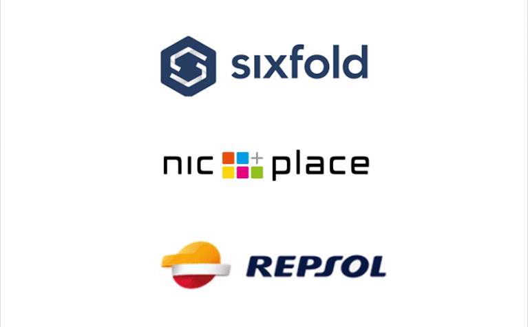 New Frotcom integrations with Sixfold, NIC-place and Repsol