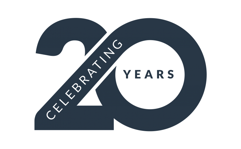 Frotcom software is celebrating 20 years