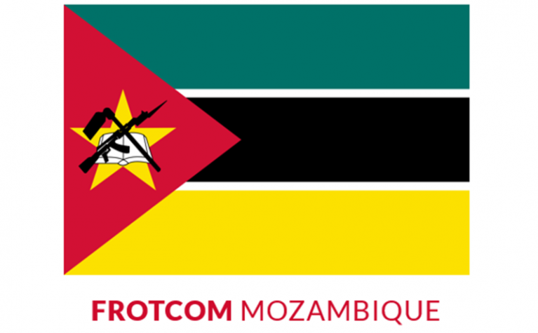 Frotcom reinforces position in Africa with new Certified Partner in Mozambique