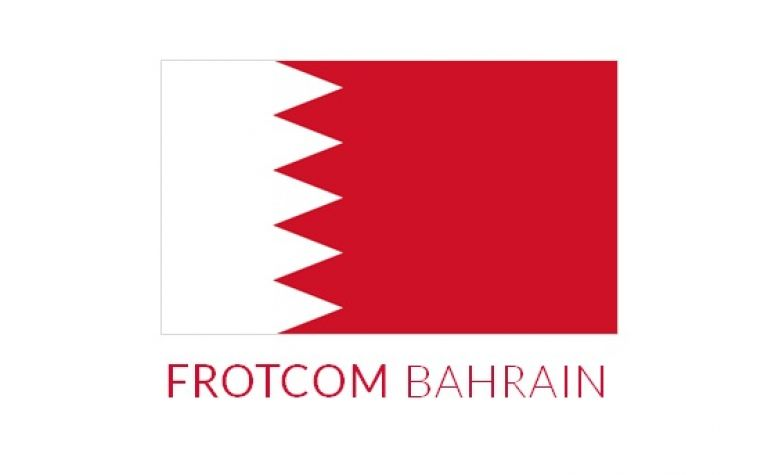 Frotcom strengthens its presence in the Middle East
