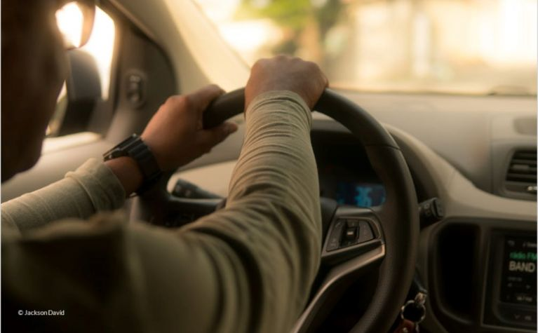 How to stop after-hour vehicle usage? - Frotcom