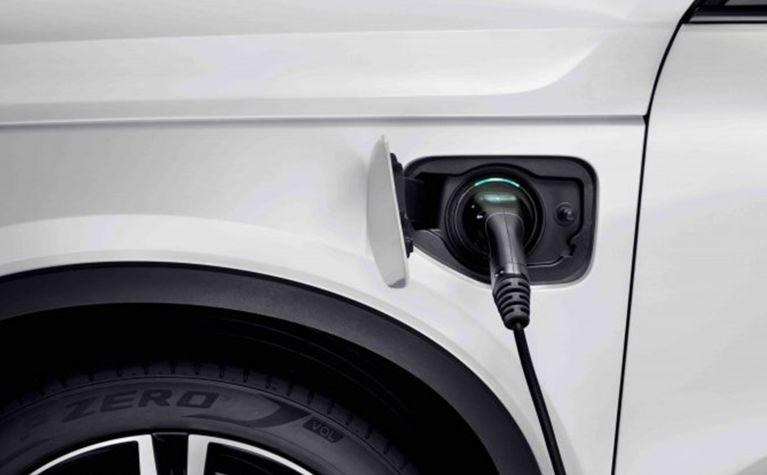 WLTP: The new standard to estimate electric vehicle energy consumption and driving range | Frotcom