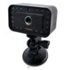 Driver Fatigue Monitor - MR688