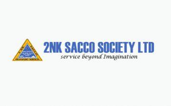 2NK Sacco - Kenya