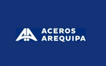 Aceros Arequipa - Peru