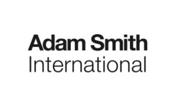 Adam Smith International - Liberia