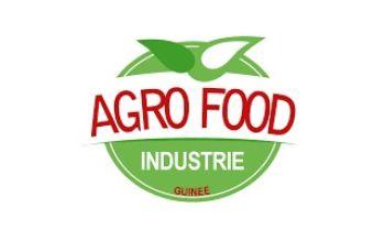 Agro Food Industrie