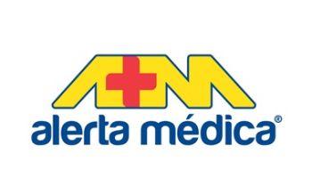 Alerta Médica