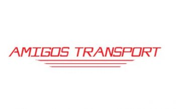 Amigos Transport - Slovenia