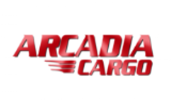 Arcadia Cargo