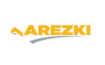 Reference - Arezki - Senegal