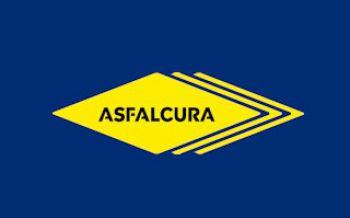Asfalcura