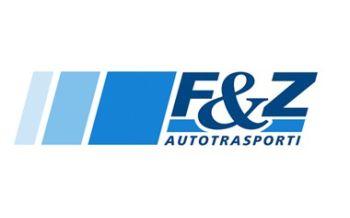 F&Z Autotransporti - Italy