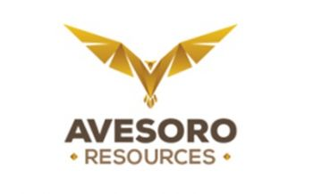 Avesoro Resources - Liberia