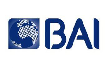 Banco BAI
