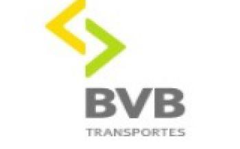 BVB Transportes
