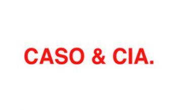 Caso & Cia - Chile