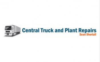 Central Truck and Plant Repairs
