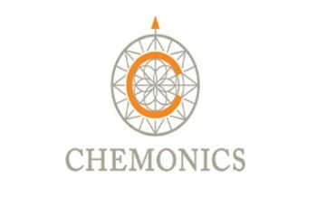 Chemonics - Liberia