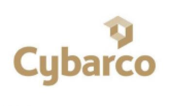 Cybarco - Cyprus
