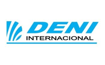Deni Internacional