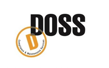 Doss & Facilities - South Africa