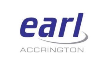 Earl Transport
