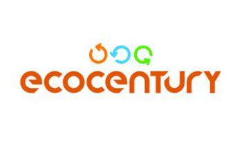 Ecocentury
