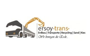 Ersoy Trans