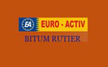 Euro Activ