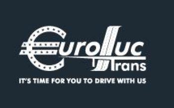 EuroLuc Trans