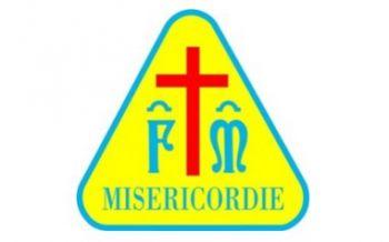 Federazione Regionale Misericordie della Toscana