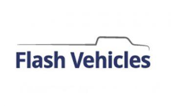 Flash Vehicles - Sierra Leone