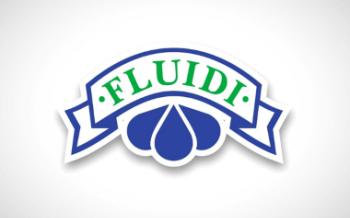 Fluidi Corporation - Kosovo