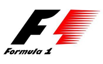 Formula 1 - D. R. Congo