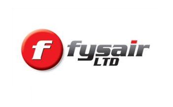 Fysair