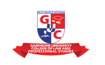 Gaborone University College of Law