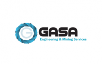 Gasa Holdings (Pty) Ltd