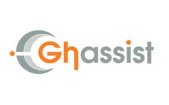 Ghassist - Angola