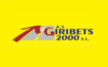 Giribets 2000
